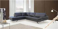 SX 6135 SOFA SET